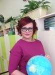 SVETLYaChOK, 42  , Tolyatti