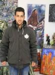 خليل, 21  , Tunis