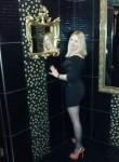 dama, 42  , Salsk