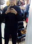 Kirill , 18  , Tobolsk