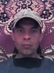 Tolya, 35, Kryvyi Rih