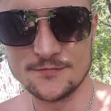 Mihail, 35  , Motta Visconti