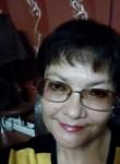 Elena, 53  , Zavodoukovsk