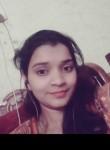 radekh, 18  , Mumbai