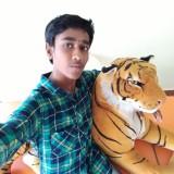 Munna, 18  , Kalyandurg