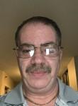 Glenn , 54, Citrus Heights