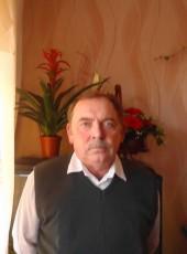 Vladimir Aleksee, 65, Russia, Tula