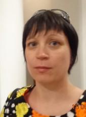 Anna, 42, Russia, Otradnoye