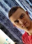 Andriy, 27  , Piestany