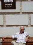 Nikolai, 58  , Feodosiya