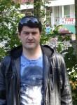 Andrey, 41  , Petropavlovsk-Kamchatsky