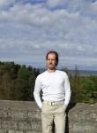 Andy, 44  , Ivangorod