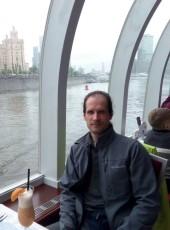 Andy, 46, Russia, Ivangorod