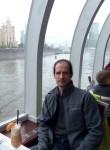 Andy, 46, Ivangorod