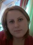 Yuliya, 27, Dnipropetrovsk