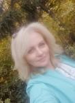 Irina, 51  , Lipetsk