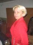 shefa, 53  , Maladzyechna