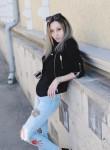 Masha, 18  , Yessentuki