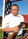 farit, 65  , Murmansk