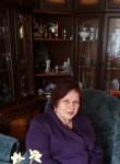 Rozalinda, 65  , Kaunas