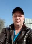 Slava, 45  , Trudovoye
