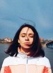 Anzhela, 22, Saint Petersburg