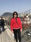 Irina, 44  , Solntsevo