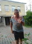 Vitalik, 30  , Kiev