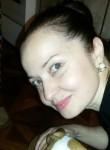 Anzhelika, 51  , Nalchik