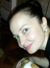 Anzhelika, 51, Russia, Nalchik