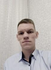 Sergei, 38, Russia, Chelyabinsk