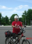 Юра, 67  , Novodvinsk