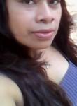 Maria, 43  , San Salvador