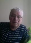 Sergey, 69  , Kazan