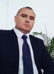 Ruslan, 35  , Nizhnevartovsk