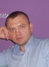 Maksim, 41, Russia, Bataysk
