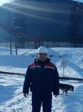 Serik, 56, Kazakhstan, Baykonyr