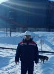 Serik, 55  , Baykonyr