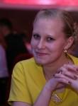 Anna, 32  , Sovetskiy (KMAO)