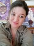 Yulya , 41  , Rybinsk