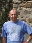Giga, 51  , Tbilisi