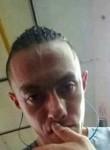 Carlos, 27  , Iztapalapa