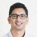 arjun, 27  , Mumbai