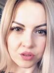 Ekaterina, 32  , Lyubertsy