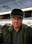 oleg, 51  , Berezovyy