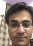 Amit, 30  , Toronto
