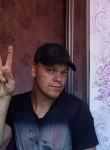 Evgeniy , 34  , Sarai