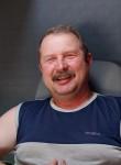 Sergey, 53  , Hanko