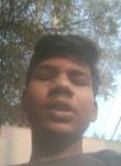 राजू, 19  , Allahabad