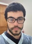Hélio, 23, Esposende (Braga)